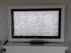 Tv Framing 2